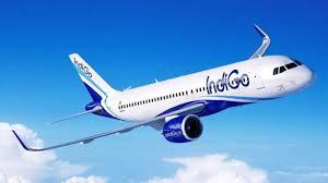 Indigo Airlines Login Indigo Airlines Apologizes For Manhandling Of Passenger By Ground