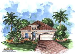 full size of bed cute small mediterranean home plans 8 77 2 small mediterranean house plans