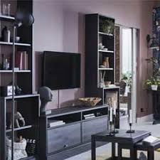 Living room design furniture Contemporary Living Room Furniture House Beautiful Living Room Furniture Ikea