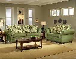 Sage Green Living Room Sage Green Living Room Urnhome Impressive Green Living Room