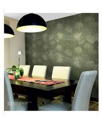Small Picture Buy Asian Paint Wall Makeover Service Royale Play Infinitex
