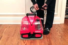 rug doctor al cost rug doctor carpet cleaner large size of coffee carpet cleaner al
