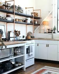 kitchen cabinet shelf bracket kitchen cabinet shelf brackets luxury ideas using open kitchen wall shelves of kitchen cabinet kitchen cabinet glass shelf