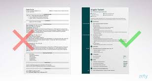 Easy Resume Template Basic Word Free Narco Penantly Co
