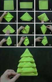 Posts about christmas tree napkin fold on marmite et ponpon