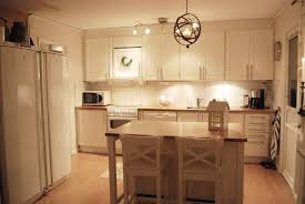 modern rustic lighting. Kitchen Design Wonderful Modern Rustic Lighting Dining Within Island Decor 21 C