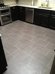 Kitchen Floor Patterns Kitchen Tile Kitchen Floor With Regard To Fascinating Floor Tile