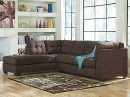 ■home decor Living Room Design Collection Wooden Leg Sofas Two