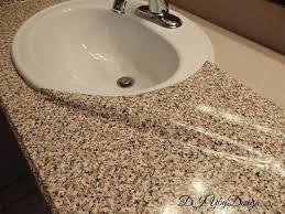 countertop contact paper granite paper granite contact paper black granite countertop contact paper