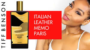 <b>Italian Leather</b> – <b>Memo</b> Paris Review - YouTube