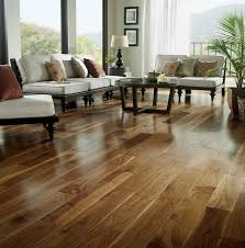 wood flooring laminate review pros cons pergo vs hardwood pros and cons comparison and useful tips