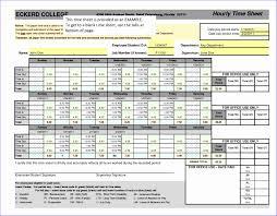 Payroll Timesheet Calculator Timesheet Calculator Excel Template Ojzgl Beautiful Best Excel 13