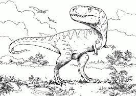Nie wstydź się, kiedy będziesz pobierać za. Kolorowanki Jurassic World 60 Darmowych Kolorowanek Do Wydruku