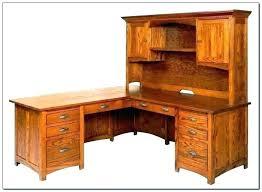 office desks wood. Unique Office Cool Wooden Corner Desk Reclaimed Wood  Divine For   Intended Office Desks Wood R