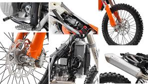 2018 ktm 500 exc f price.  ktm the most powerful dirt bike ktm 500 excf 2017 specs in 2018 ktm exc f price