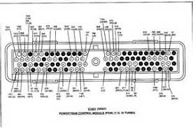 similiar dt466 parts breakdown keywords 1999 international 4700 fuse panel diagram together ford f 250