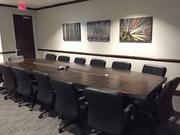 large size of tables round office conference table executive office desk executive boardroom tables tall