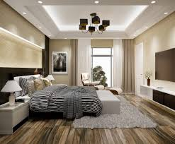 i will create photorealistic 3d rendering of your bedroom