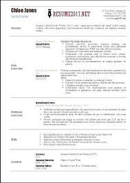 Social Work Resume Sample New Social Worker Sample Resume Social Work Sample Resume Social Worker