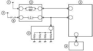 v1 0 ford e 450 wiring schematic v1 automotive wiring diagrams mazdabt50glowplugrelayschematicwiringdiagram v ford e wiring schematic mazdabt50glowplugrelayschematicwiringdiagram