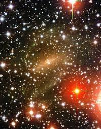 Aguirre acoge este jueves una conferencia sobre el nacimiento e infancia de  las estrellas | Cuenca News