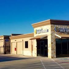 storage mansfield tx.  Mansfield Photo Of Compass Self Storage  Mansfield TX United States  Throughout Mansfield Tx O