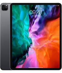 <b>Зонт Xiaomi LSD Umbrella</b> Синий — iTech Store
