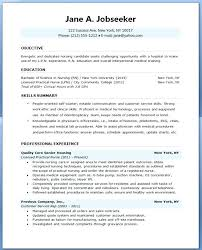 College Schedule Template Awesome Staffing Model Template Best Of Template Nurse Schedule Template