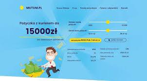 Mutum – pożyczka online, opinie, warunki, kontakty   MarketPozyczka