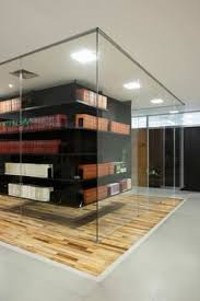 gallery of bpgm law office fgmf arquitetos 11 axion law offices bhdm