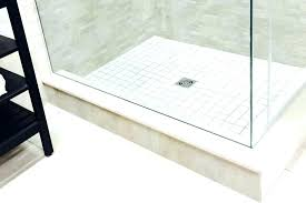 bathtub inlay kit shower floor repair inlay kit large size of base liner repair white inlay bathtub inlay kit in floor