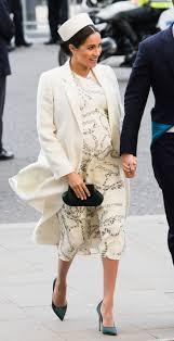 Celebrity Maternity Designers Pregnant Celebrity Maternity Style Photos Popsugar Family