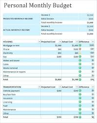 download excel budget template excel budget template free excel templates budget personal monthly