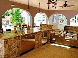 furniture for kitchens. Panels 3 Hanging Lights Islands For Small Kitchens Kitchen Furniture  Bar Stools Furniture For Kitchens