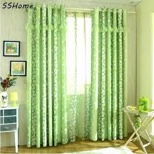 neon green window curtains hunter green bathroom window curtains seafoam green curtains full image for green curtain green curtain panels shower