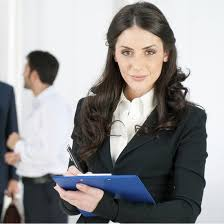this here are few tips help you to be fresh at your work place job interview makeup tips interview makeup corporette 2ec6d9c994e12de537436c3660d566d1