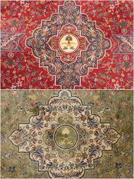 Hasil gambar untuk Karpet Masjid Nabawi