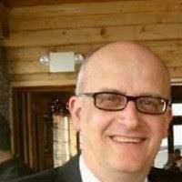"6 ""Alan Heidt"" profiles | LinkedIn"