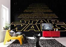 <b>Фотообои</b> Komar <b>Star Wars</b> 8-487 купить в Москве. Цена, фото, в ...
