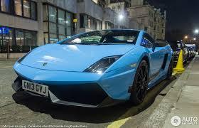 lamborghini gallardo 2014 blue. 4 i lamborghini gallardo lp5704 superleggera edizione tecnica 2014 blue