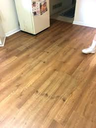 costco laminate flooring reviews harmonics laminate flooring reviews elegant harmonics laminate flooring installation