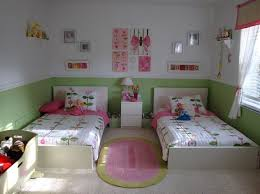 kids shared bedroom designs.  Kids Shared Bedroom Ideas For Kid Girl Shared Bedroom Ideas For Small Rooms Throughout Kids Designs B