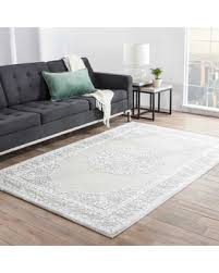 home design wonderful off white area rug at beige and rugs amazing off white