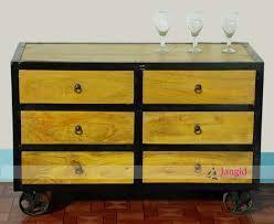 industrial antique furniture. Industrial Vintage Furniture Antique