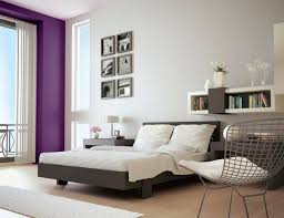interior paintsinterior paints  beautiful interior paints  paints Nepal