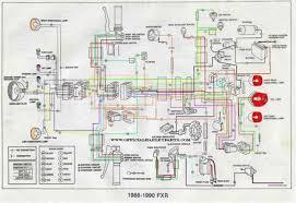 2005 sportster 883 wiring diagram wiring diagram harley davidson wiring diagrams and schematics harley hummer wiring diagram furthermore 2005