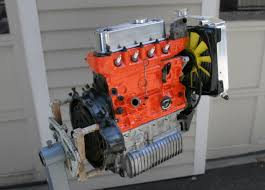 Bmc A Series Engine Wikipedia
