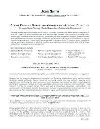 Property Manager Job Description Samples Regional Property Manager Job Description Resume 2 Duties