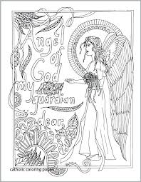 Coloring Pages Our Father Coloring Page Pages Fathers Day Daddy D