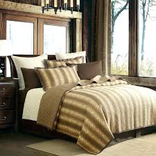 king size country quilt country quilt bedding sets delectably hill country quilt coverlet bed set by